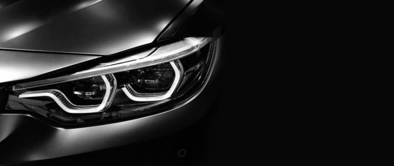 Als Werbeagentur aus der Nähe von Saarbrücken im Saarland machen wir bei Görg Werbetechnik selbstverständlich auch Fahrzeugbeschriftungen für Ihre Außenwirkung.