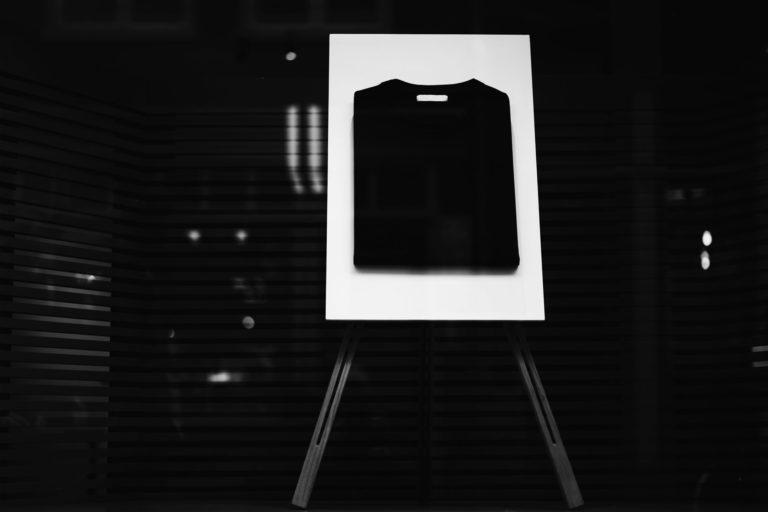 Als Werbeagentur aus der Nähe von Saarbrücken im Saarland machen wir bei Görg Werbetechnik selbstverständlich auch Textile Werbung für Ihre Außenwirkung.